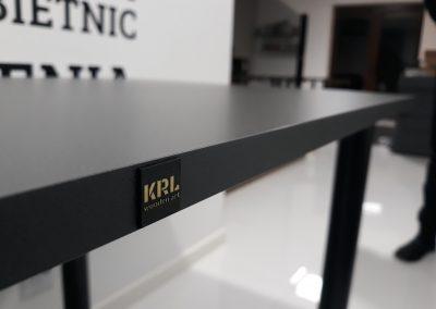 biurko komputerowe krl