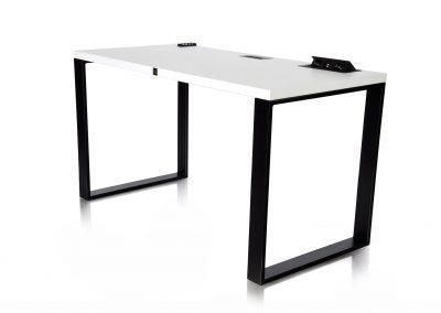 biurko modern edition loft