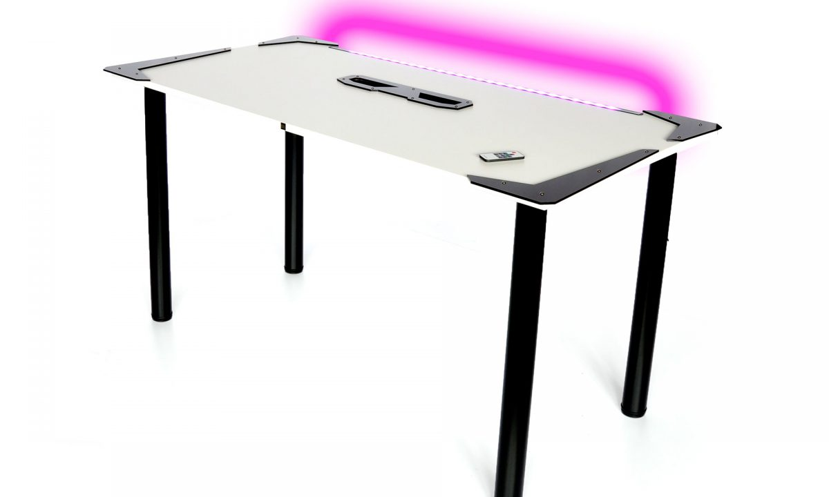 biurko gamingowe future