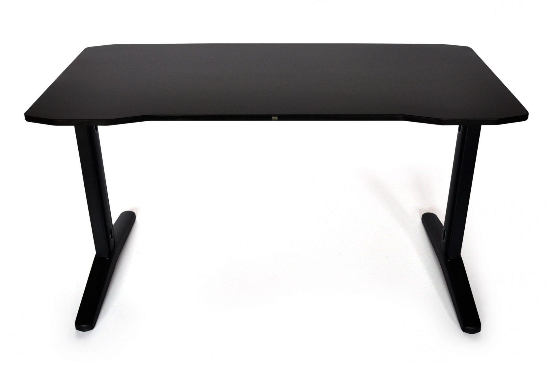 biurko gamingowe krl