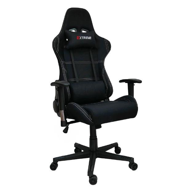 krzesło dla graczy