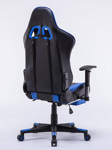 fotel krl