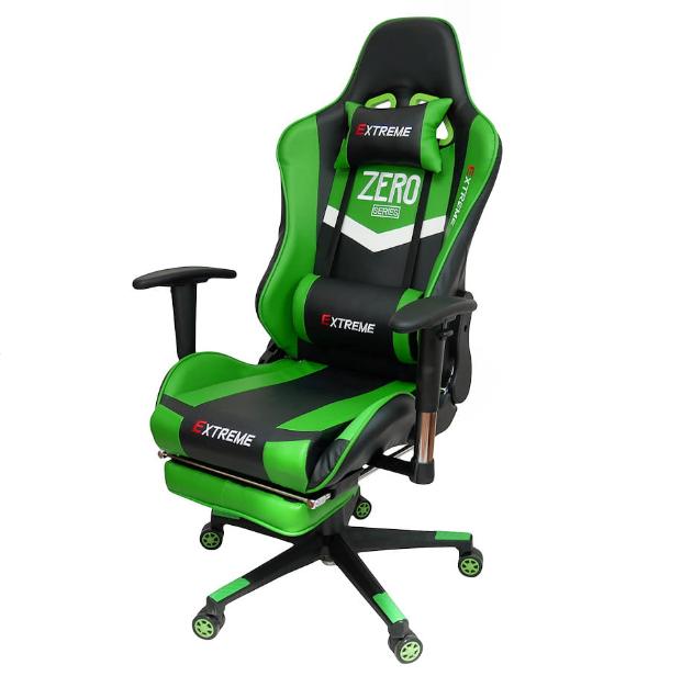 gaming fotel