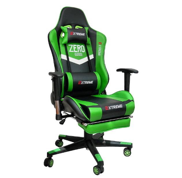 fotel gamingowy fotel dla graczy